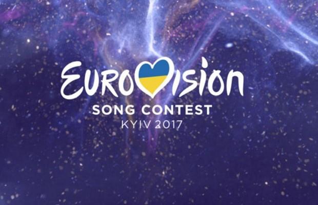 000Evrosong-Kijev-_620x0_620x0