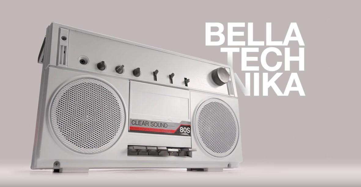 Bella Technika